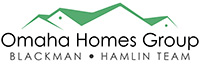 Omaha Homes Group